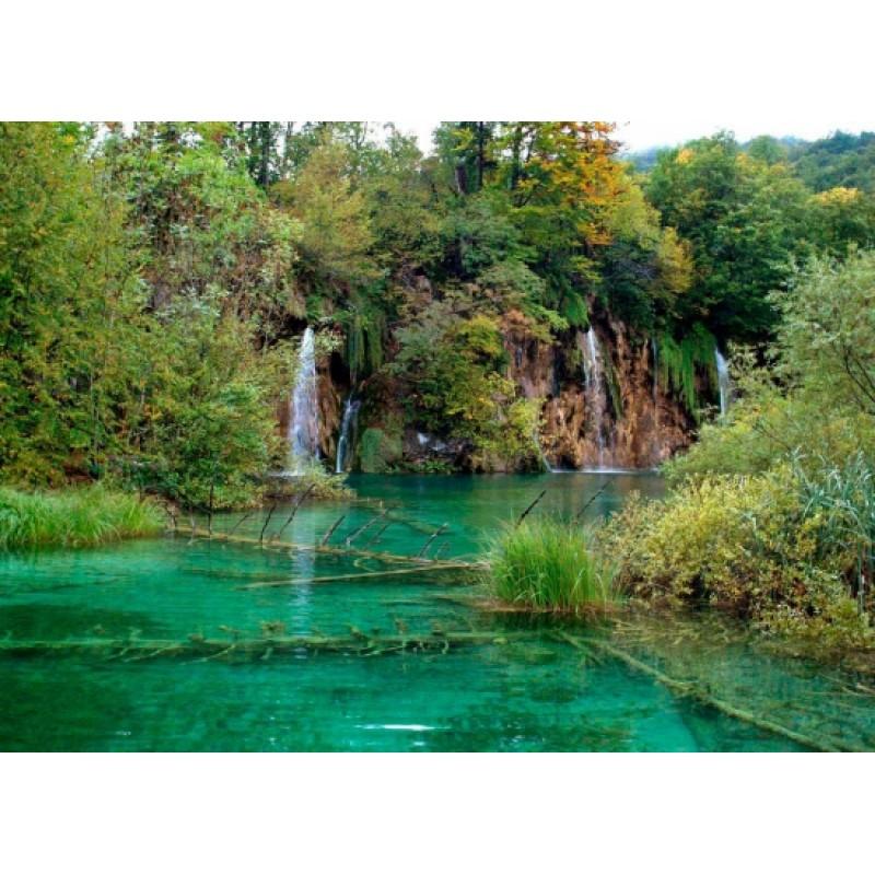 Горящие туры в Албанию - фото 4 - 001.by