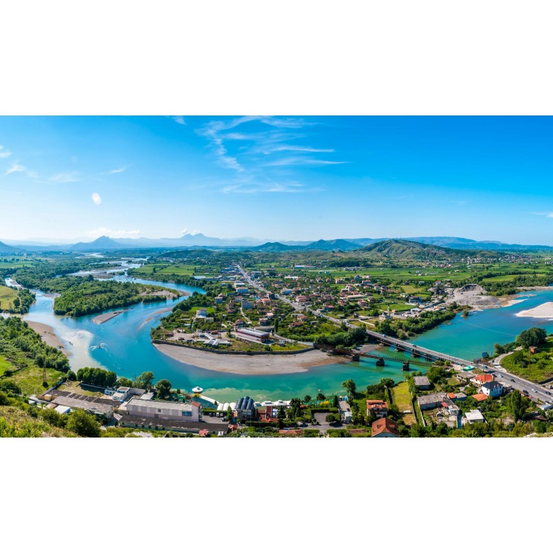 Об Албании - фото 2 - 001.by