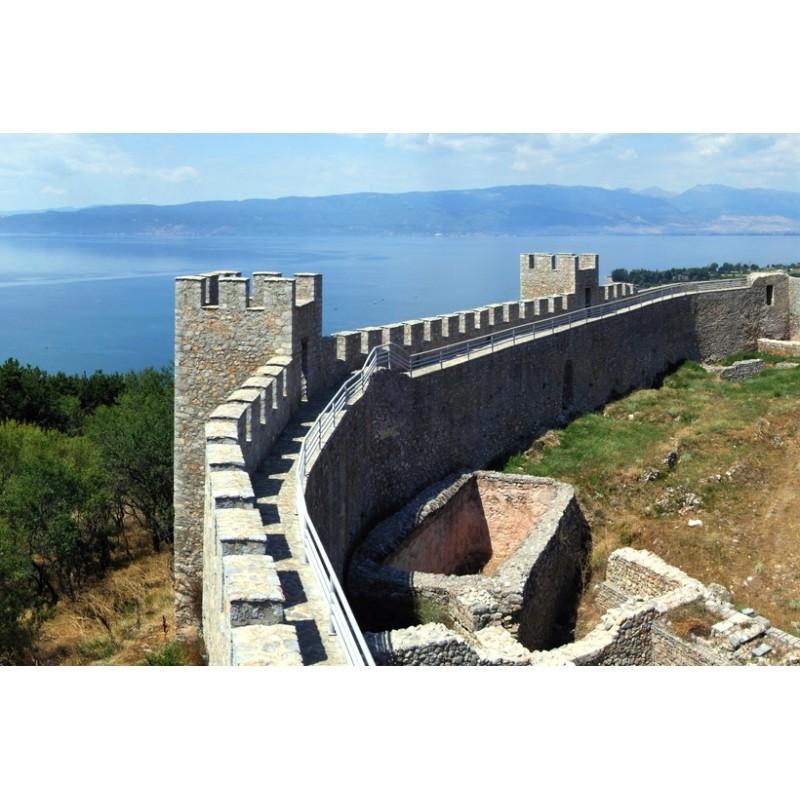 Экскурсия в Македонию - фото 2 - 001.by