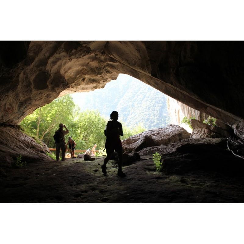 Экскурсия в пещеру Пелумбас - фото 3 - 001.by