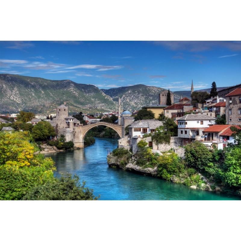 Экскурсия в Саранду, самый южный албанский город - фото 3 - 001.by