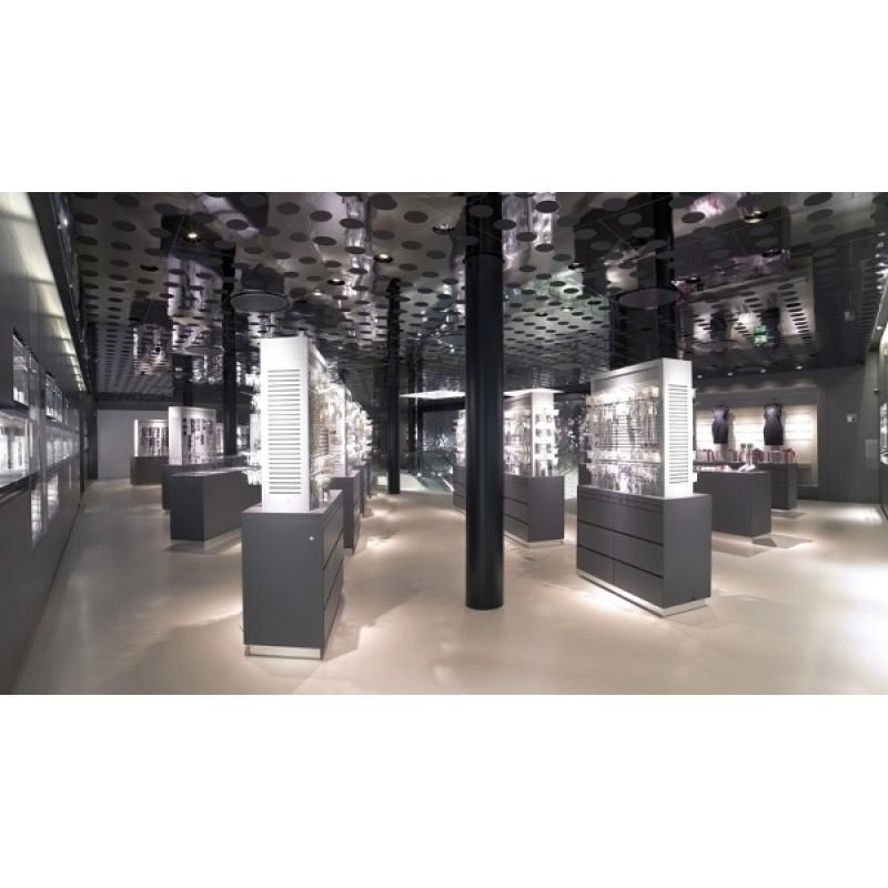 Экскурсия в галерею Swarovski  - фото 3 - 001.by