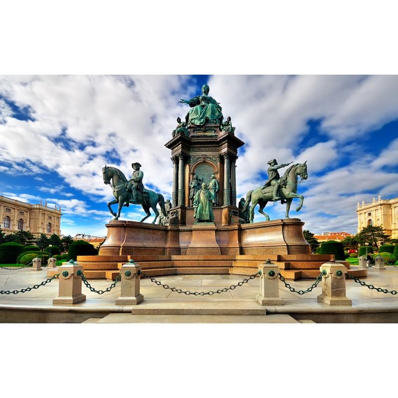 Виза в Австрию - фото 3 - 001.by