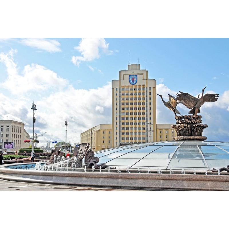 Виза в Беларусь - фото 4 - 001.by