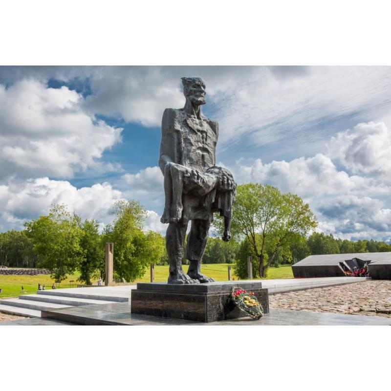 Знакомство с Беларусью - фото 3 - 001.by