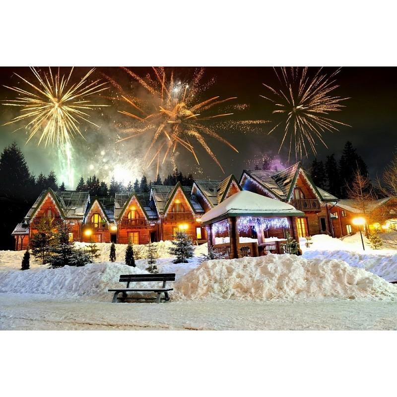 Новый год в Беларуси - фото 4 - 001.by
