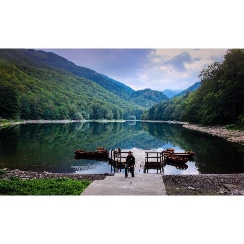 ТОП 10 мест, которые обязательно стоит посмотреть в Черногории - фото 6 - 001.by