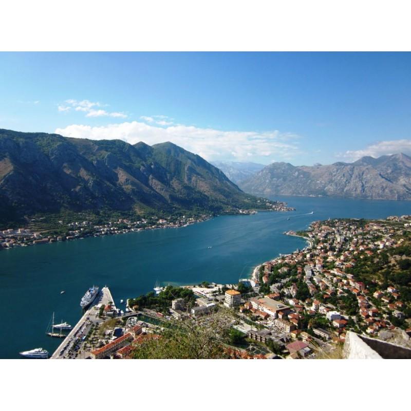 ТОП 10 мест, которые обязательно стоит посмотреть в Черногории - фото 3 - 001.by