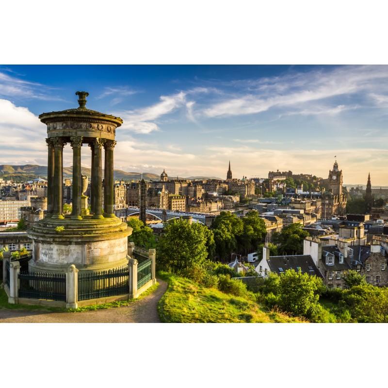 Эдинбург - фото 2 - 001.by