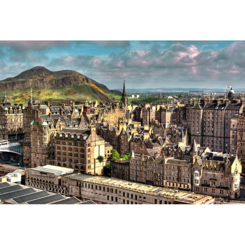 Эдинбург - фото 3 - 001.by