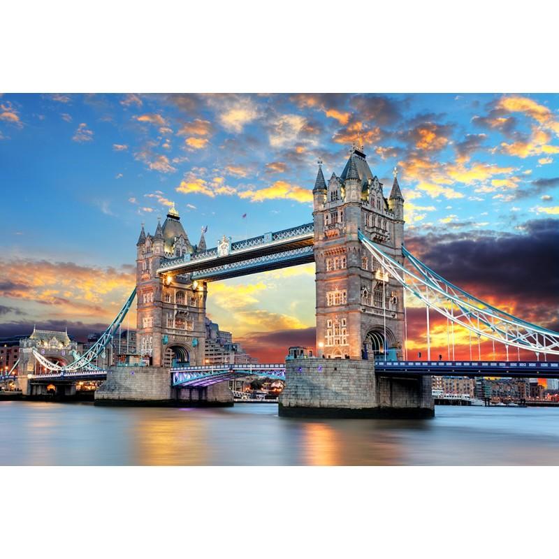 Лондон - фото 4 - 001.by