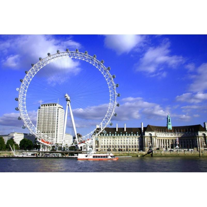 Лондон - фото 2 - 001.by