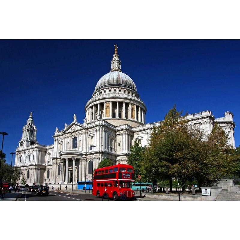 Лондон - фото 3 - 001.by