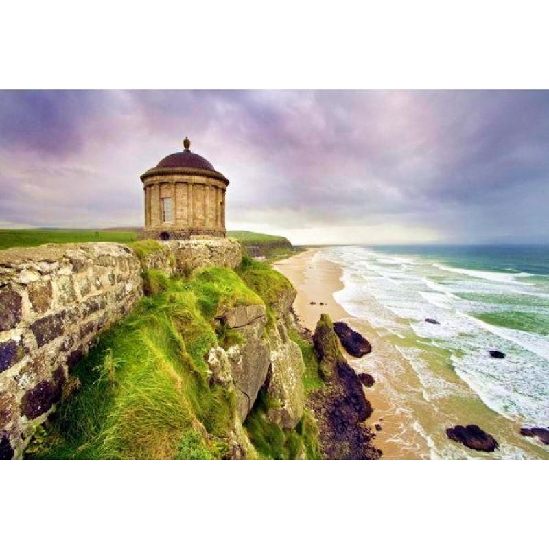 Северная Ирландия - фото 4 - 001.by