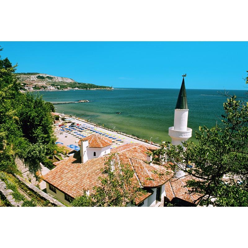 О Болгарии - фото 2 - 001.by