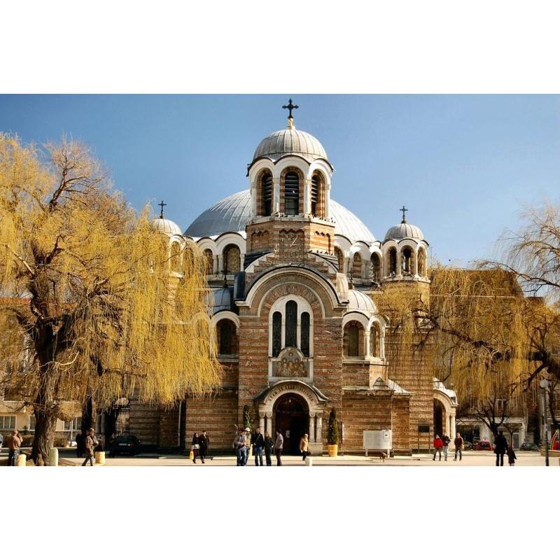 Советы туристам - фото 2 - 001.by