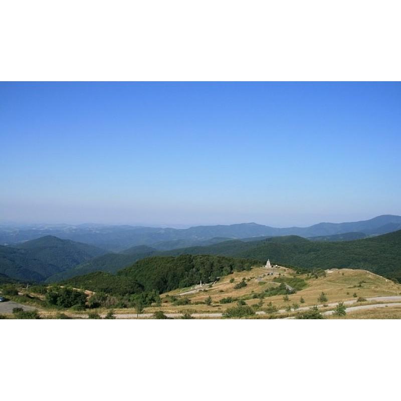Знакомство с духом Балкан в туре «Болгария - величие и слава» - фото 3 - 001.by