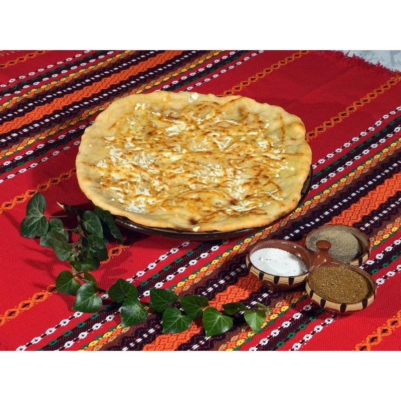 Экскурсия «Болгарские ремесла и кулинарные искушения» - фото 2 - 001.by
