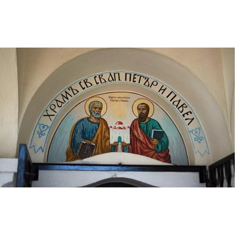 Велико Тырново – Арбанаси - фото 4 - 001.by