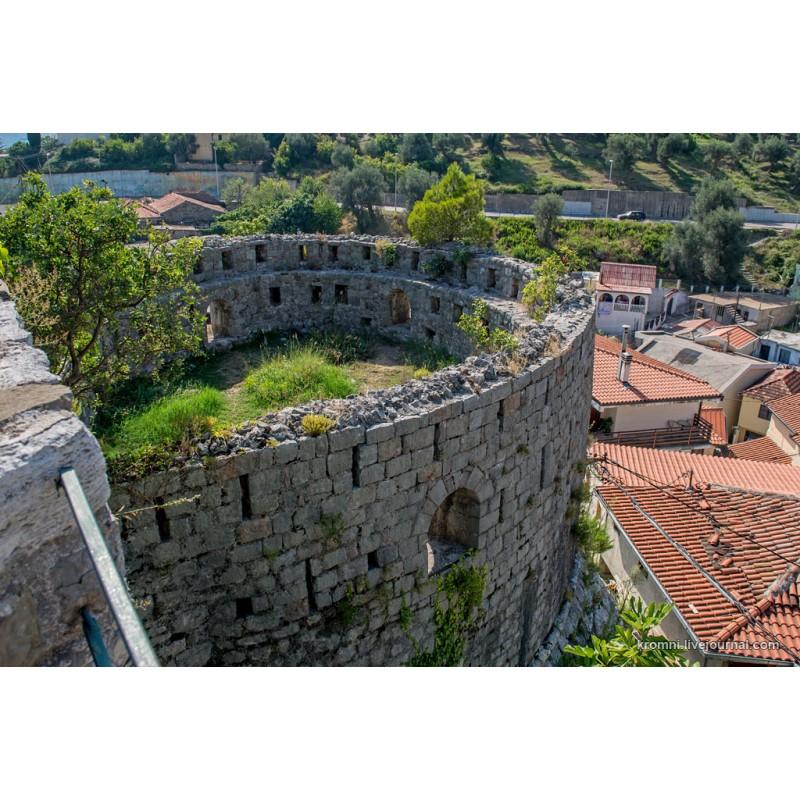 Экскурсия по югу Черногории