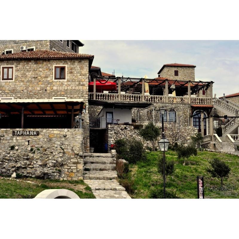 Экскурсия по южной Черногории - фото 4 - 001.by
