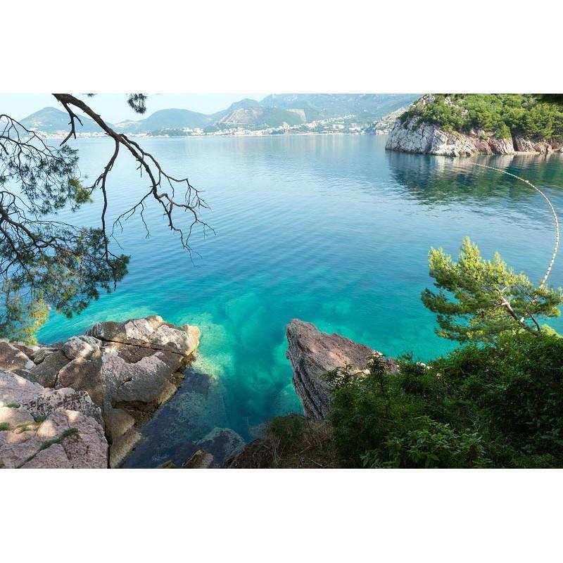 Горящие туры в Черногорию - фото 3 - 001.by