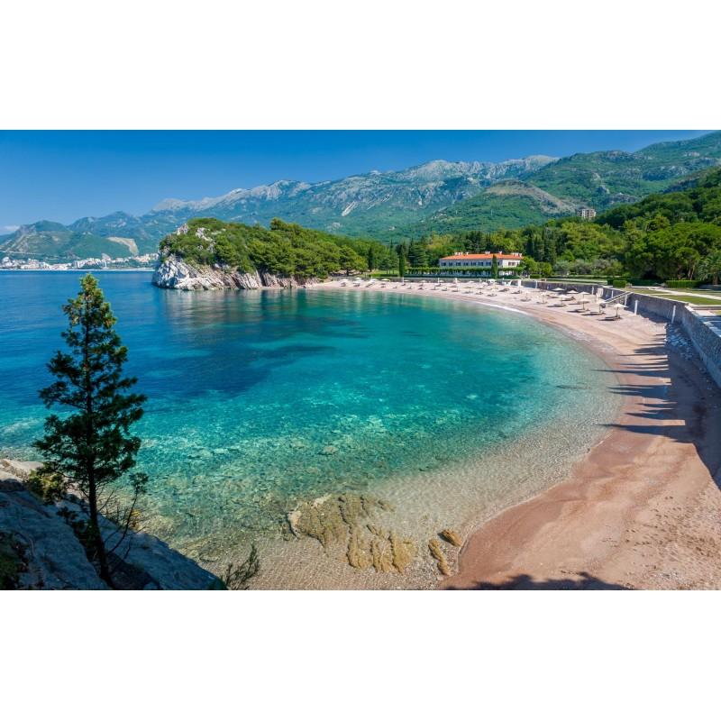 Виза в Черногорию - фото 2 - 001.by