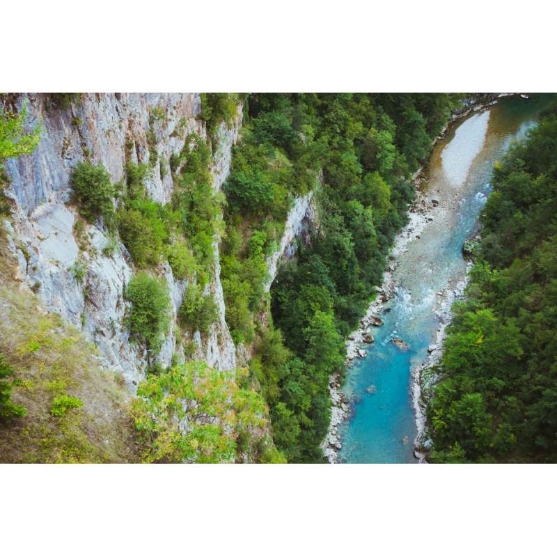 Экскурсия «Сказочная Черногория»