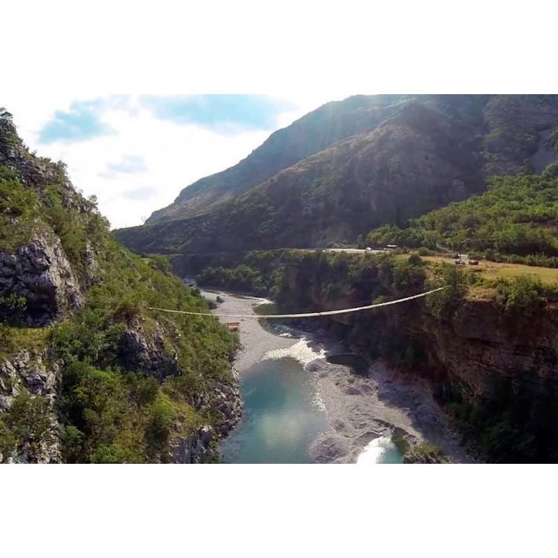 Экскурсия «Сказочная Черногория» - фото 2 - 001.by
