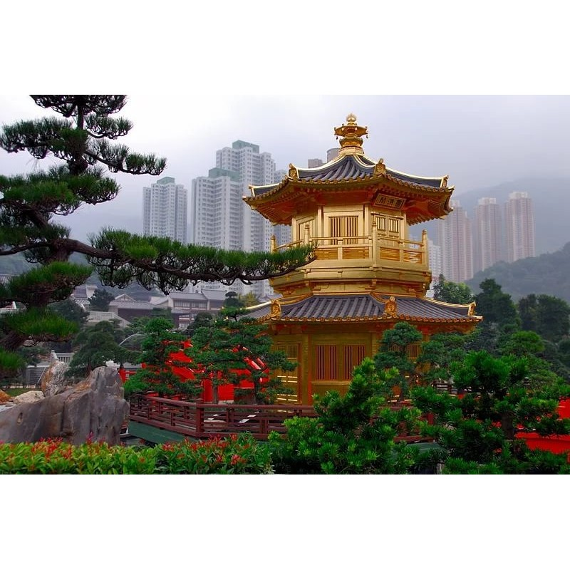 О Китае - фото 1 - 001.by