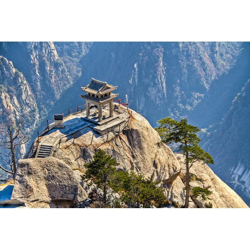 Священные горы – девять символов духовности - фото 15 - 001.by