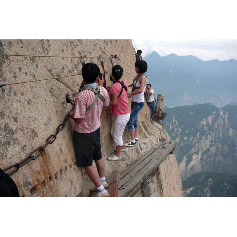 Священные горы – девять символов духовности - фото 17 - 001.by