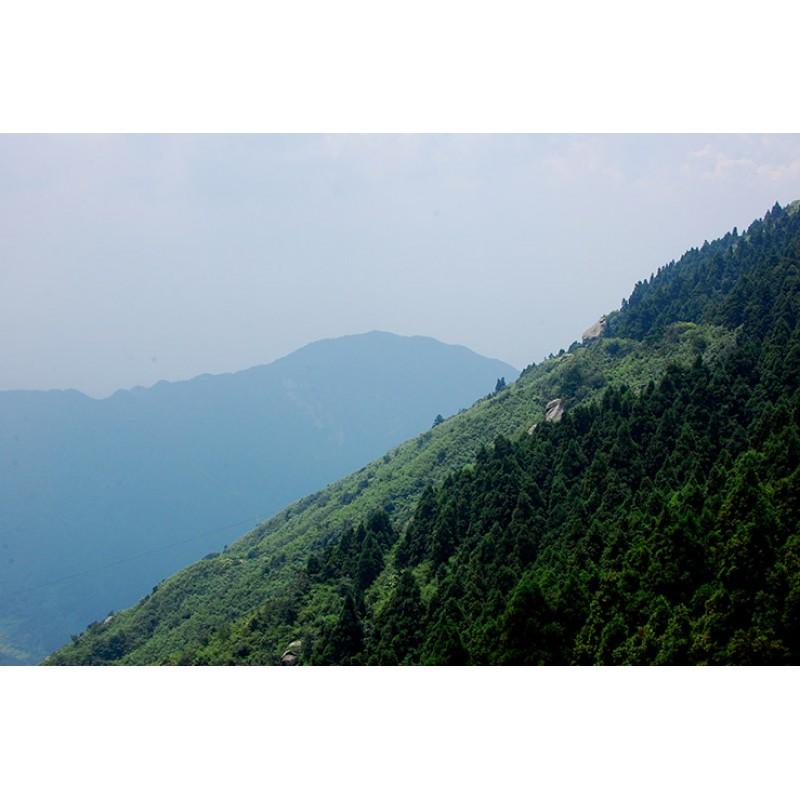 Священные горы – девять символов духовности - фото 18 - 001.by