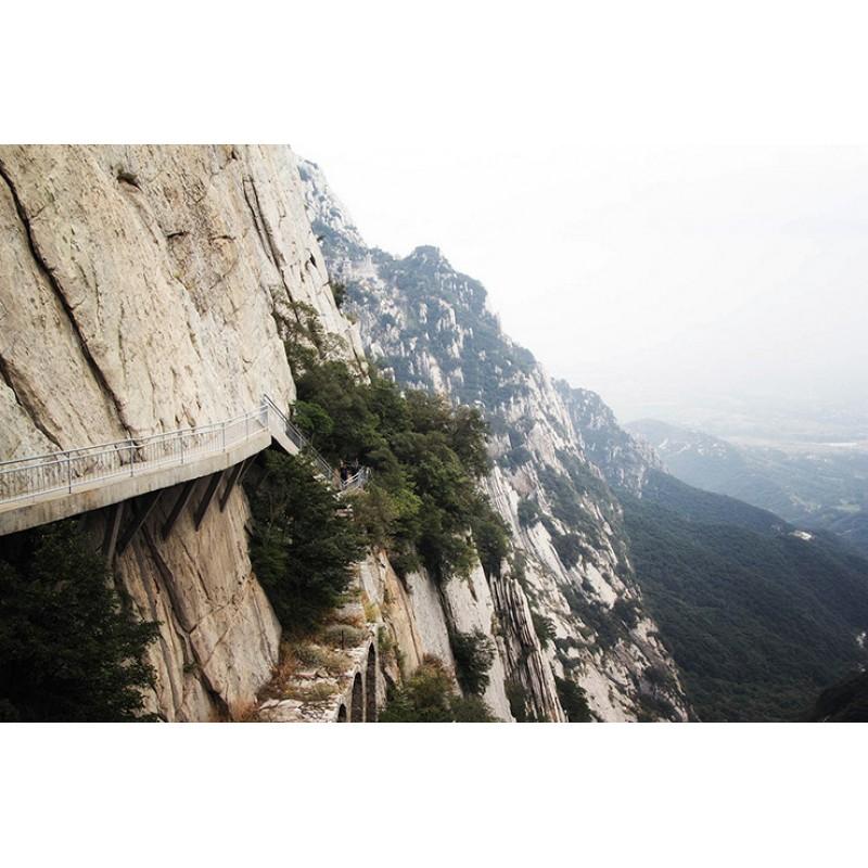 Священные горы – девять символов духовности - фото 7 - 001.by