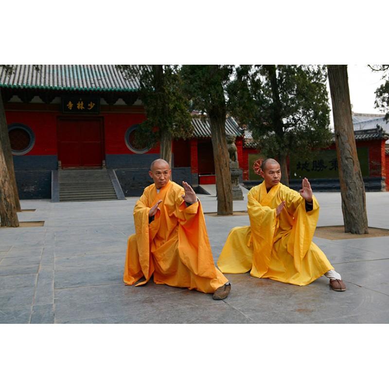 Священные горы – девять символов духовности - фото 9 - 001.by