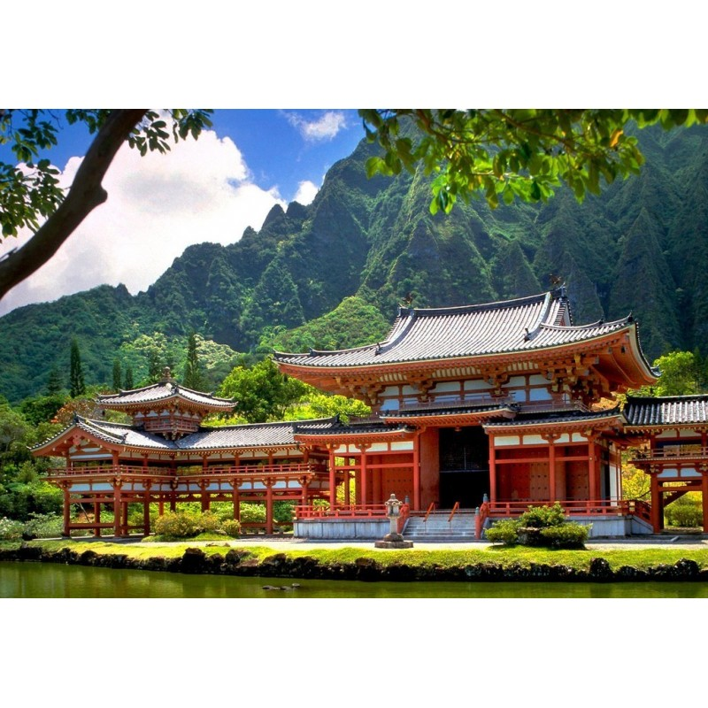Китай. Таинственный и древний - фото 4 - 001.by