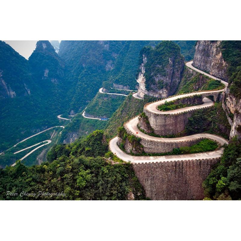 О Китае - фото 2 - 001.by