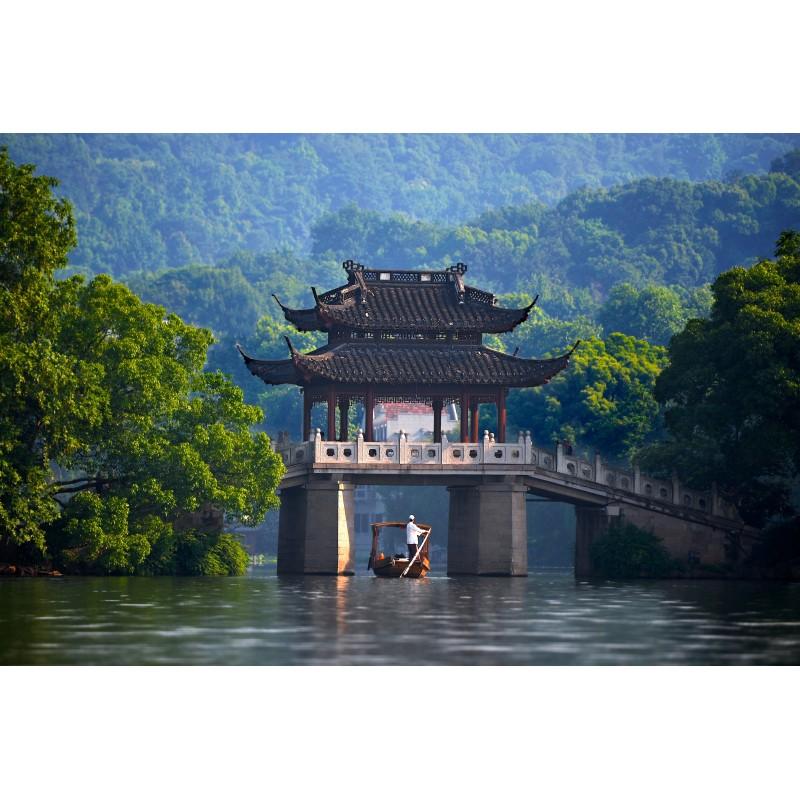 О Китае - фото 3 - 001.by