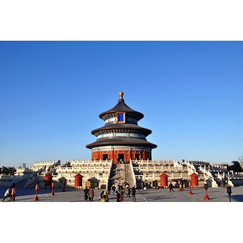 """Пекин """"Лайт"""" - фото 2 - 001.by"""