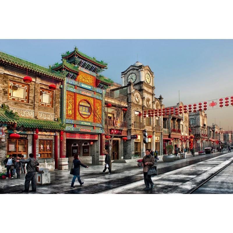 """Пекин """"Лайт"""" - фото 3 - 001.by"""