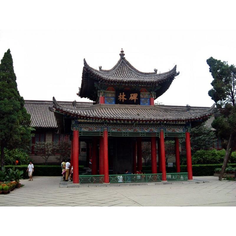 Шанхай - фото 3 - 001.by
