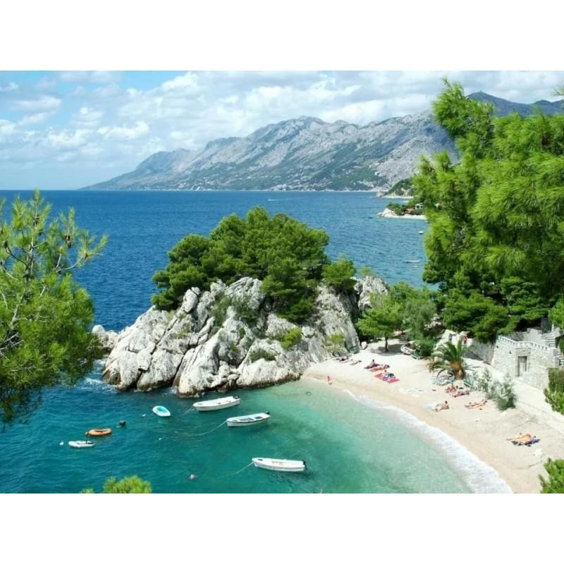 О Хорватии