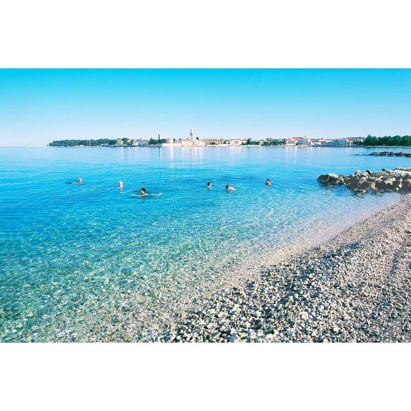 Горящие туры в Хорватию - фото 2 - 001.by