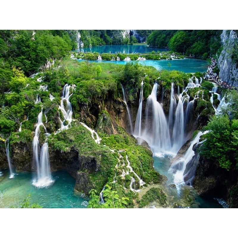 Виза в Хорватию - фото 3 - 001.by