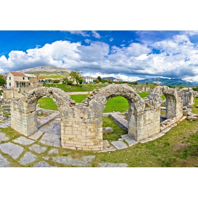 Виза в Хорватию - фото 4 - 001.by