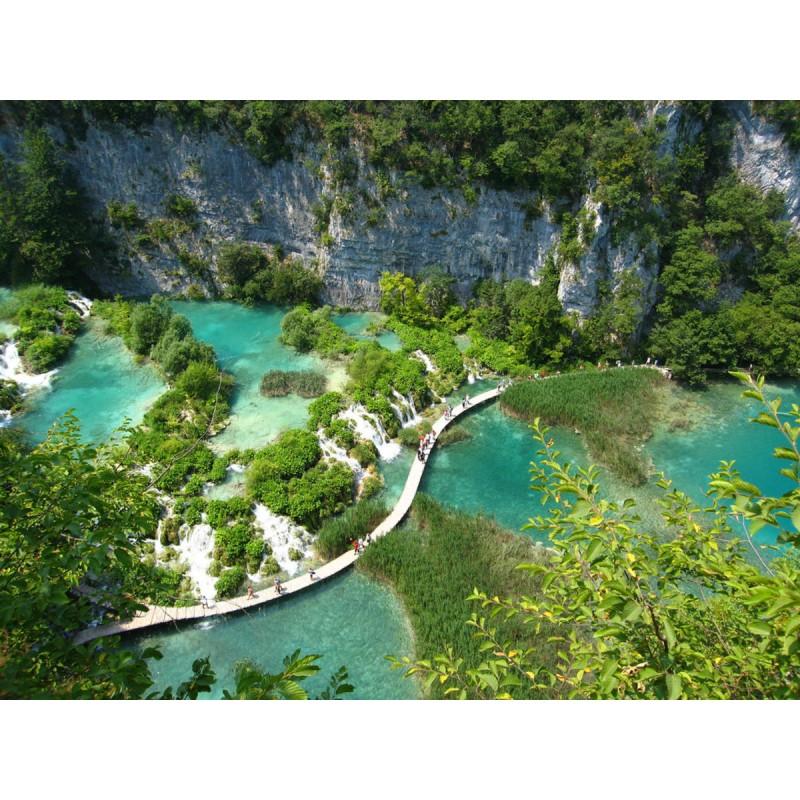 Горящие туры в Хорватию - фото 3 - 001.by