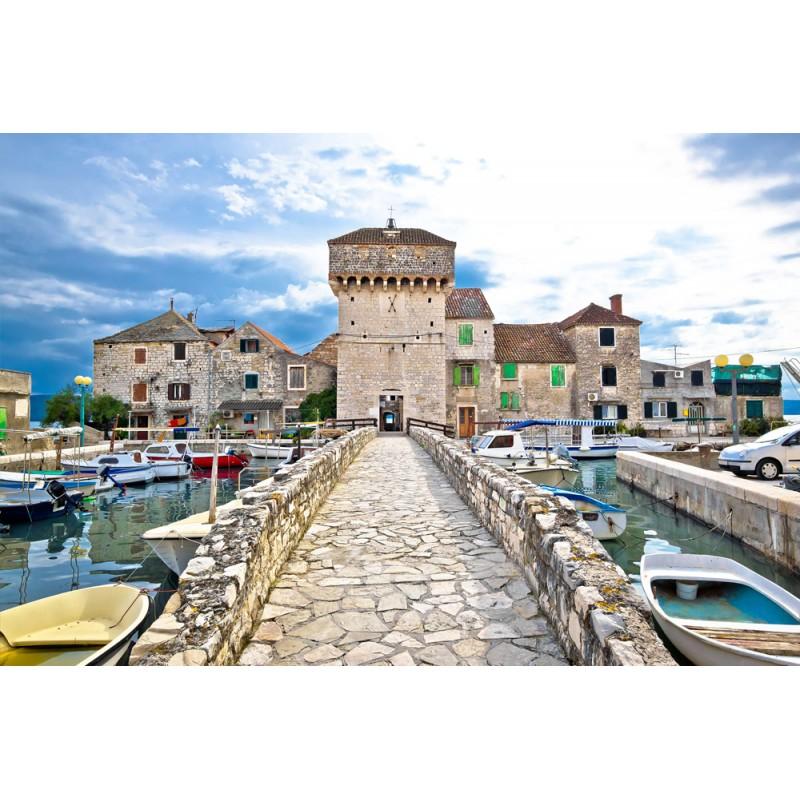 Горящие туры в Хорватию - фото 4 - 001.by