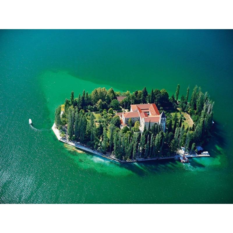 О Хорватии - фото 2 - 001.by