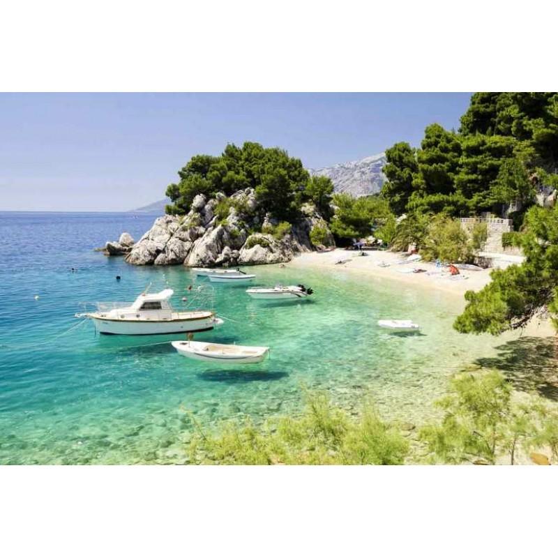 О Хорватии - фото 3 - 001.by