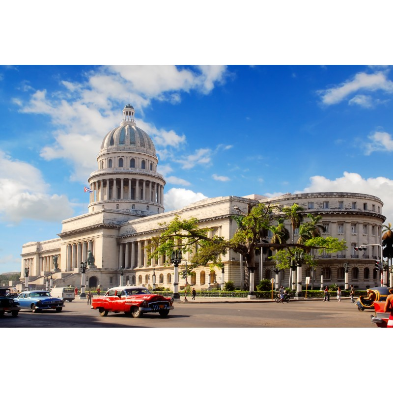 Гавана - фото 4 - 001.by